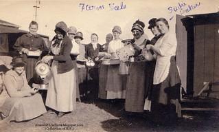 Buchfuehrer auction 1917 03