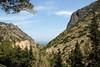 Kreta 2011-1 171