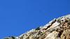 Kreta 2012 076