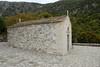 Kreta 2011-1 330
