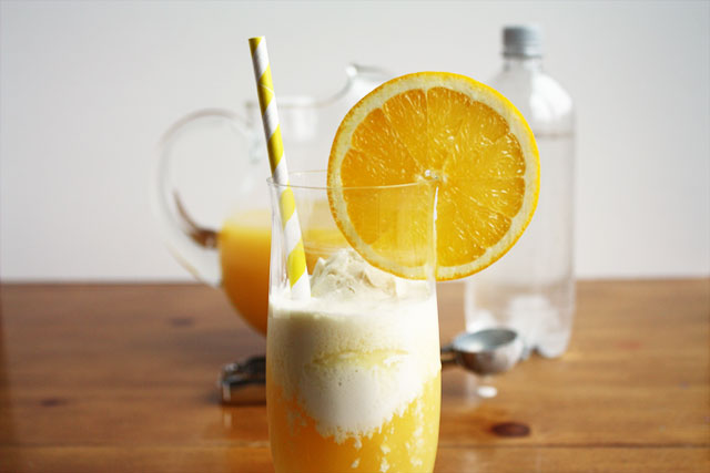 sparkling-citrus-float-1