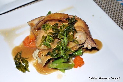 roast-chicken-puerto-del-sol.jpg