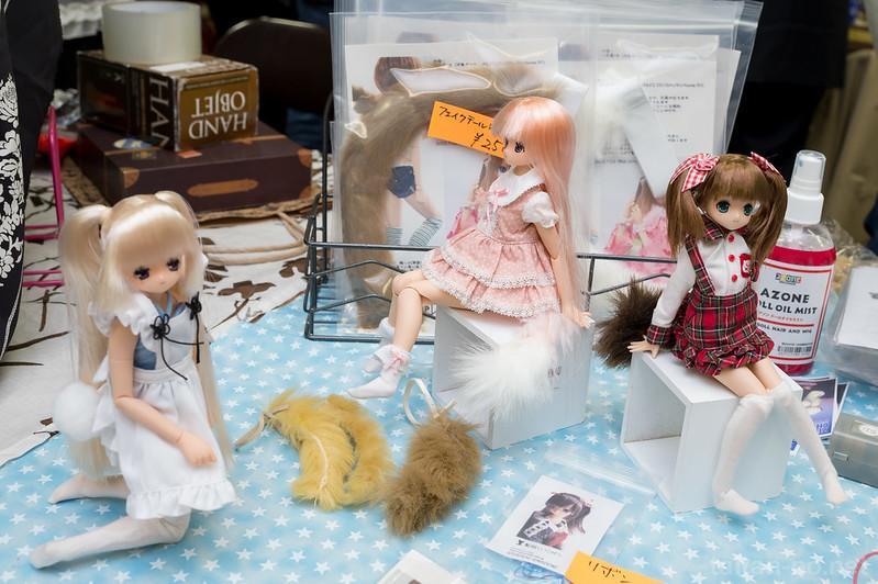 DollShow36-DSC_0759