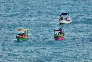 Tulum Ruins 2. Boat Trips. Nikon D300s. DSC_1264.