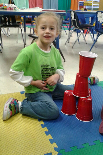 Auttie-Stacking-Cups