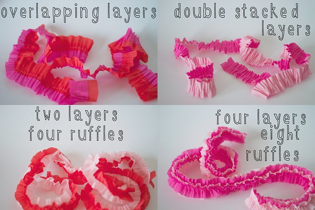 ruffle-garlands-4-ways
