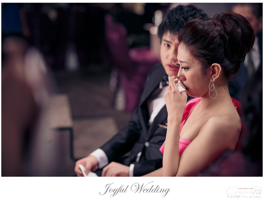 Sam &  Eunice Wedding _0236