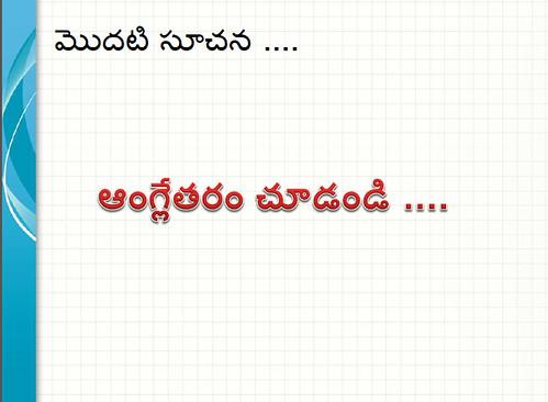 TeluguMahasabhaluChava4