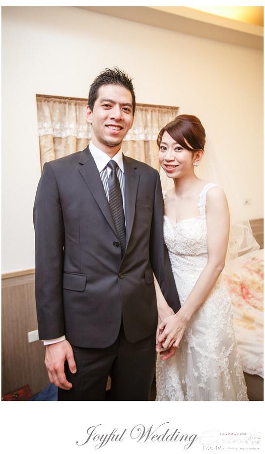 Sam &  Eunice Wedding _0139