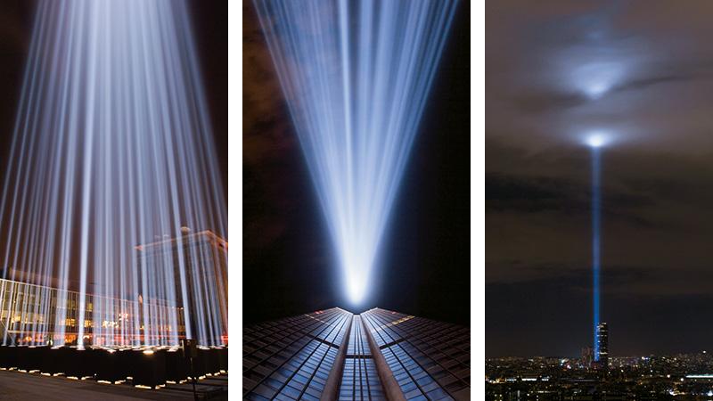 Ryoji Ikeda--spectra-spectra_paris-2_3_4
