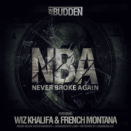 joe-budden-nba