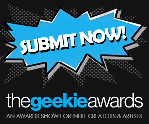 GeekieAwards_unit1_300x250