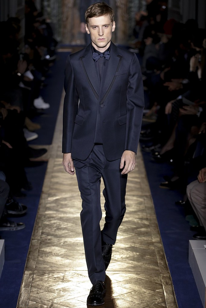 FW13 Paris Valentino044_George Barnett(VOGUE)