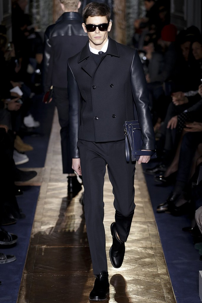 FW13 Paris Valentino033_Jeremy Young(VOGUE)