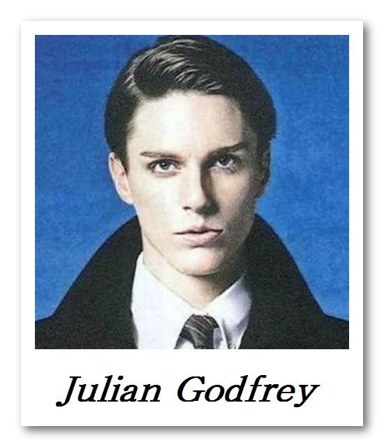 BRAVO_Julian Godfrey