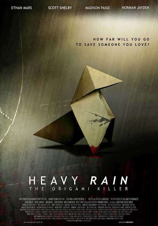 heavy-rain-the-origami-killer-movie-poster-9999-1020553842