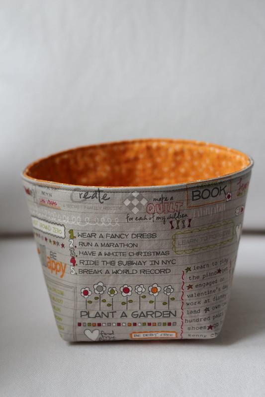 nesting fabric bowls0004