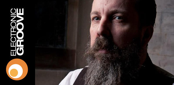 EG.371 Andrew Weatherall (Image hosted at FlickR)