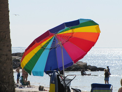 IMG_7215_Beach_Umbrella