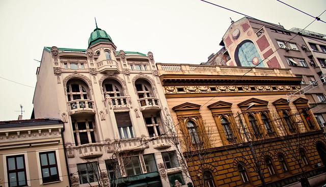 Belgrade-48