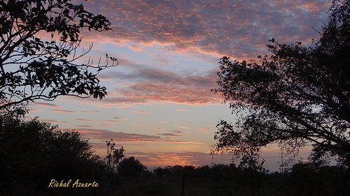 sun sol rio sunrise venezuela meta amanecer riometa rioorinoco puertocarreño estadoapure riosdevenezuela llanosdevenezuela riosdecolombia puertopaez riosdeapure rutadegallegos llanosdeapure