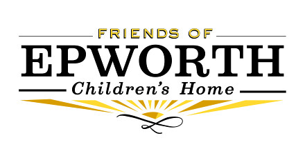 Friends of Epworth.
