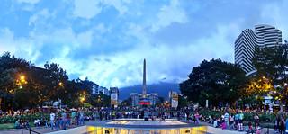 Altamira norte