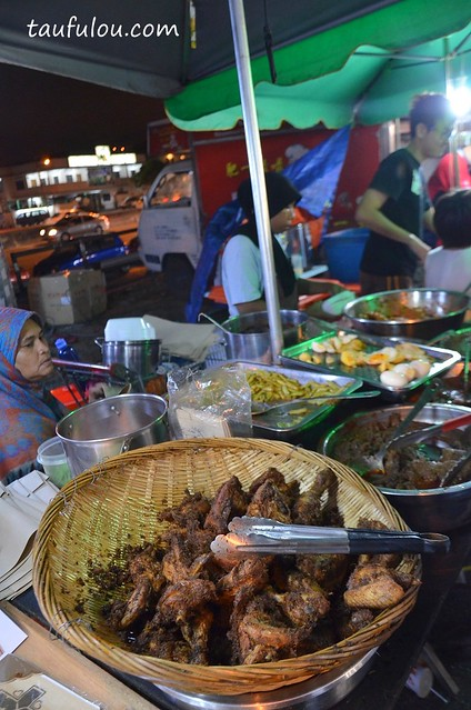 Pasar Malam (46)