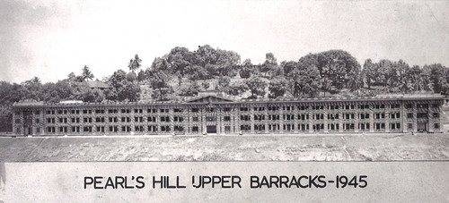 Upper Barracks 01