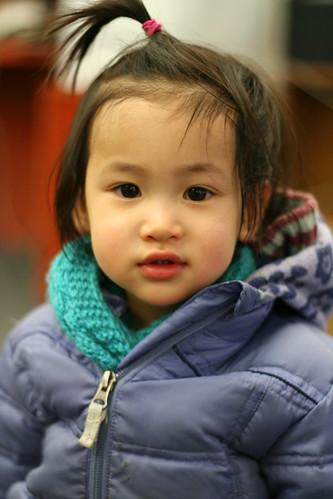 IMG_8155 by mo yun