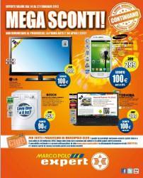 Volantino Expert-Mega-Sconti-14-02-2013