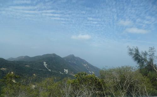 HK13-Lantau1-Route (19)