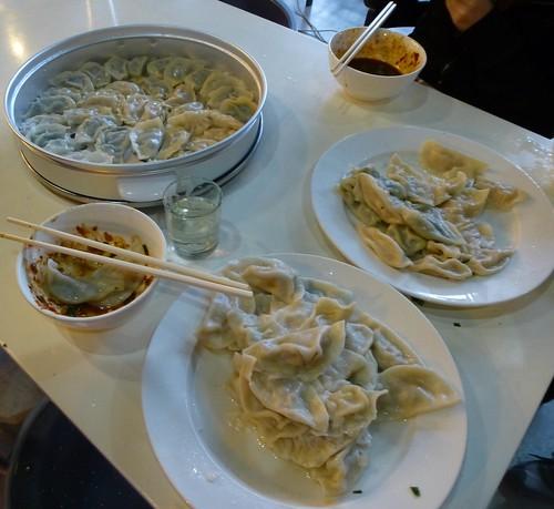 Guangdond-Guangzhou-Auberge-Nouvel An (36)