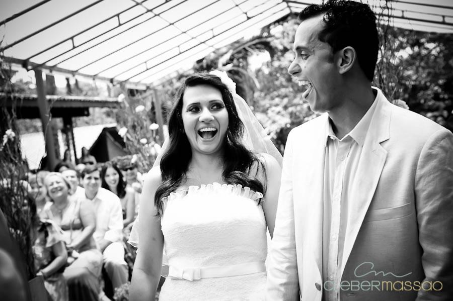 Janaina e Daniel Renza e Gustavo Casamento Duplo em Arujá Sitio 3 irmãos (60 de 195)