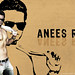 Small photo of Anees Reshmi