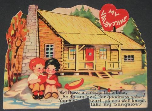 vintage valentines 001