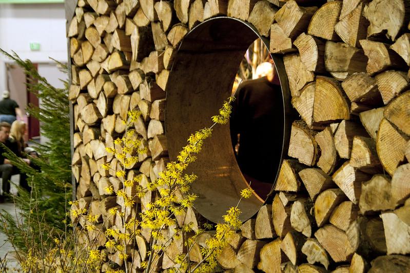 wood wall 1