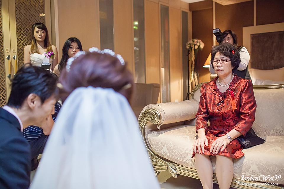 20121109-義翔&冠足 婚禮記錄-176