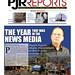 PJR Reports October-December 2012