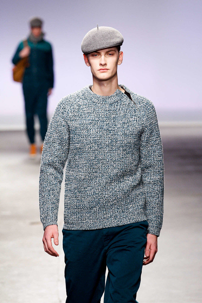 Pieter-Paul Huisman3031_FW13 London YMC(fmag)