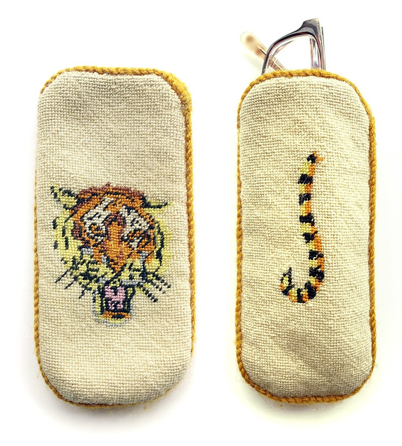 tigertailglassescase