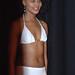 DSC_3047 Miss Southern Africa UK Beauty Pageant Contest Swimwear Bikini Fashion Model at the Stratford Town Hall London 2008