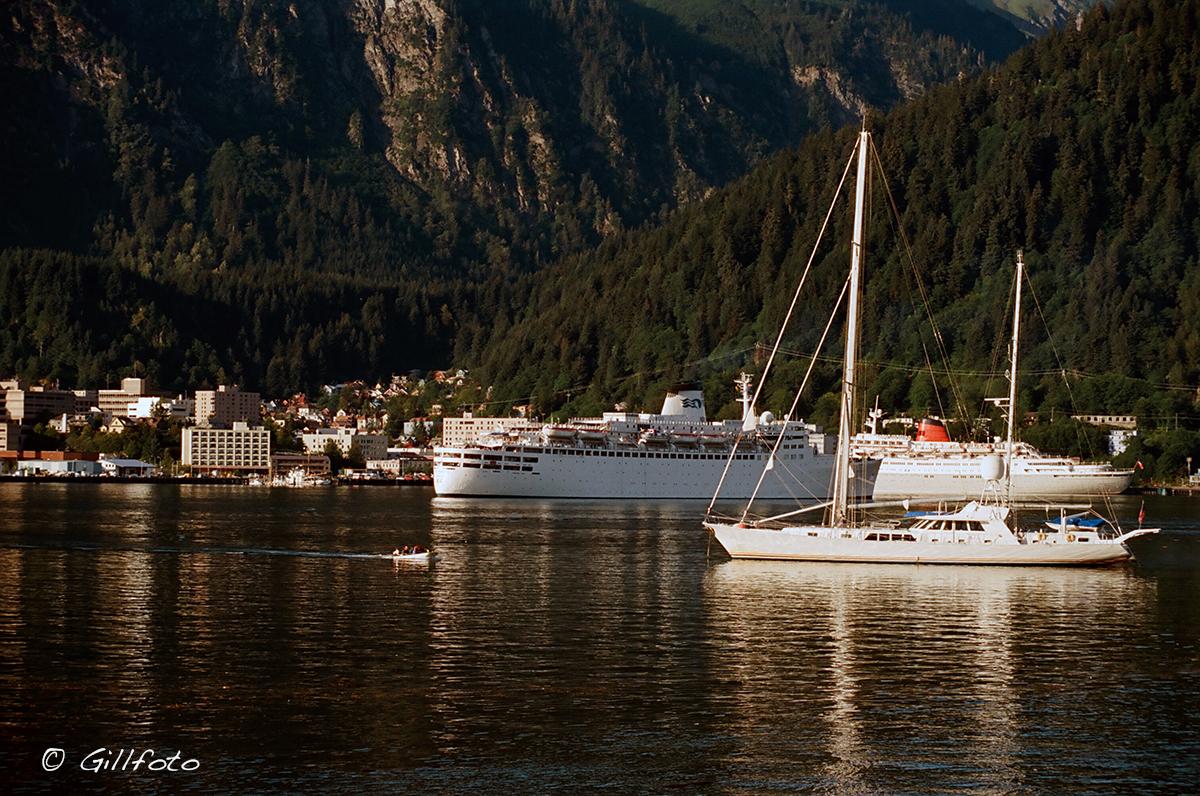 Princess Boat Tours Naples Fl