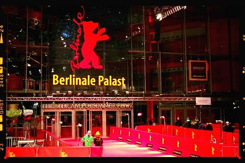 Berlinale Palast 1
