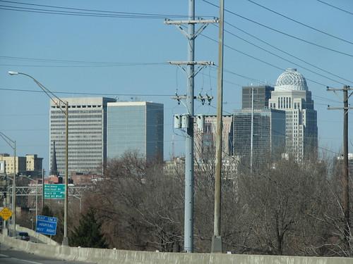 Louisville 016