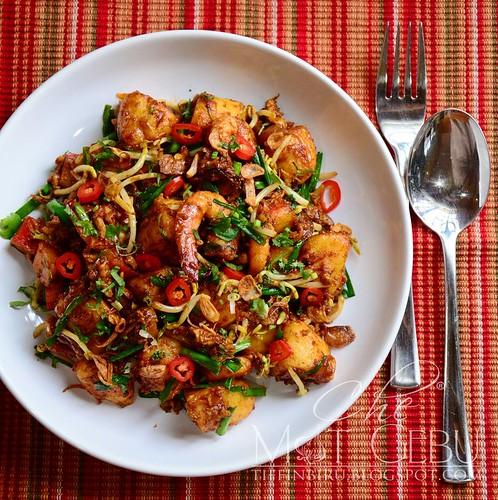 rsz_ketupat_goreng_seafood