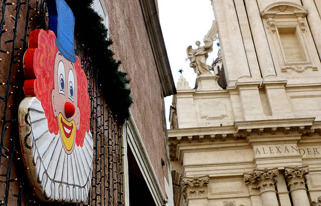 clown-church-rome-2013-02-17