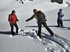 Ski_Tour_Adelboden_IMG_0022