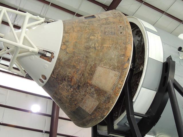 apollo capsule diagram - 640×480