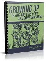growing-up- (Custom)